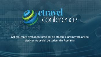 etravel 2017