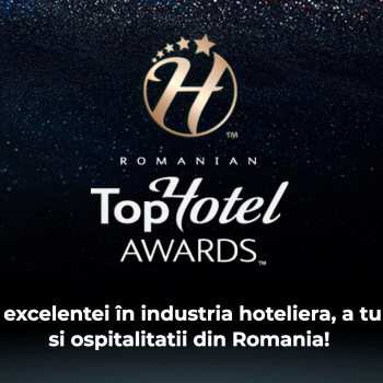 tophotel awards 2018