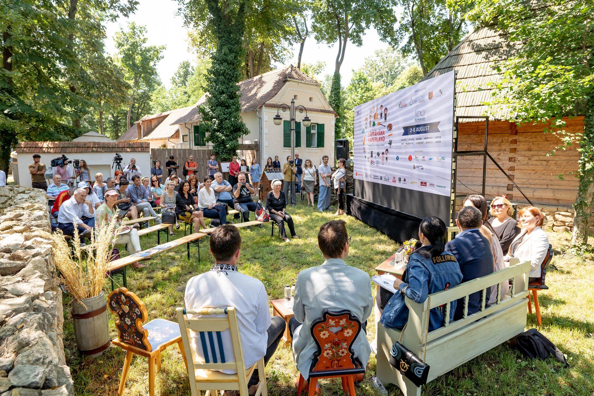 conferinta presa haferland 2018