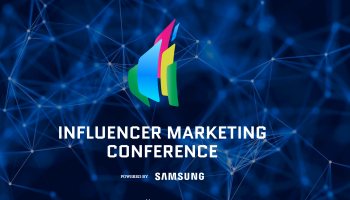 cover influencer mkt conf 2018