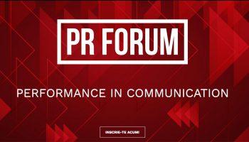cover-PR-Forum-2019