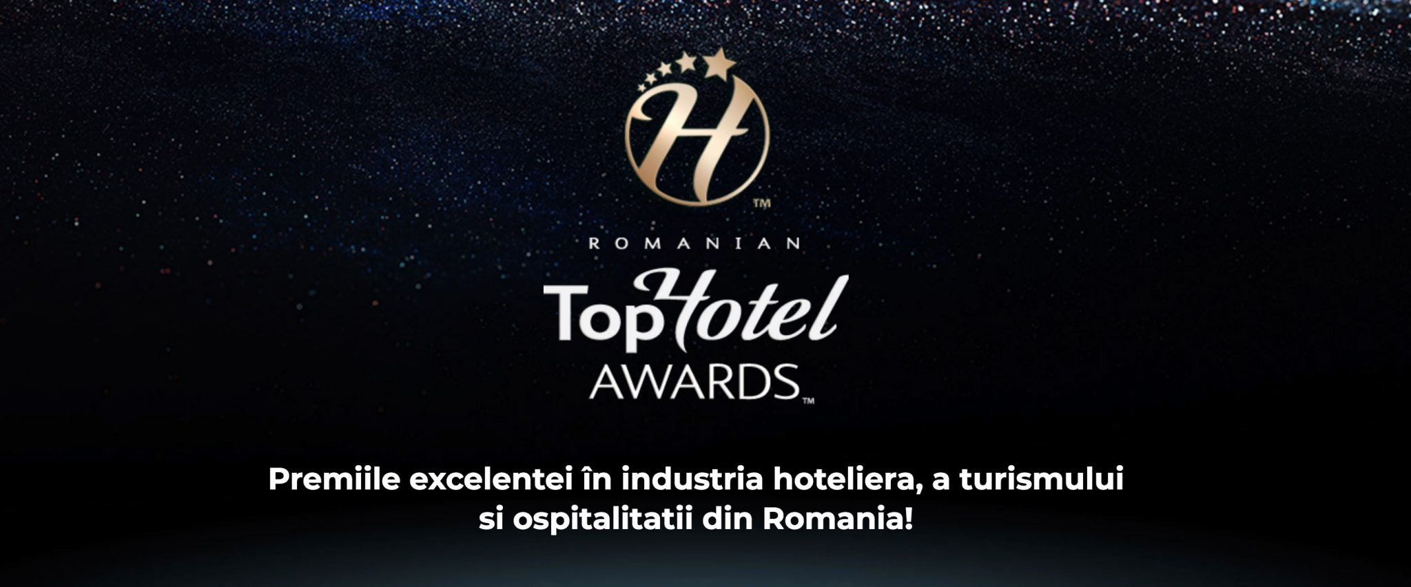 tophotel-awards-2019