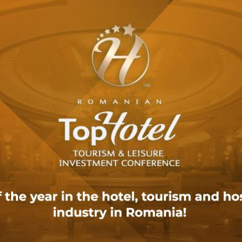 cover-tophotel-conference-2019