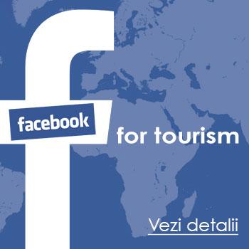 """FacebookForTourism"""