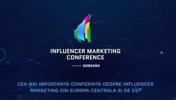 influencer-mkt-conf-2019