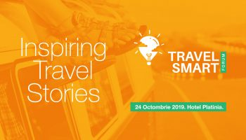 travel smart formum oct 2019