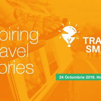travel smart formum oct 2019