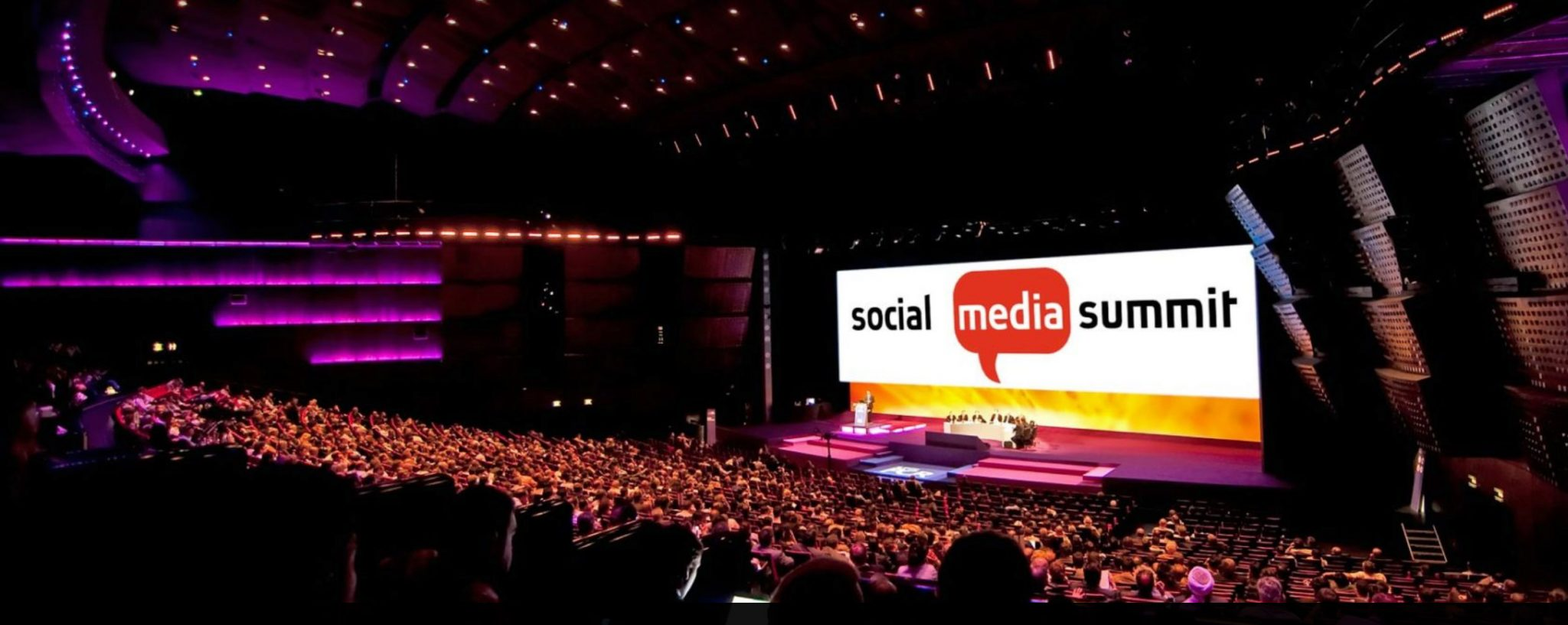 social-media-summit-5-mar-2020