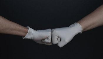 branimir-balogovic-unsplash