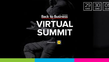 virtual summit 2020