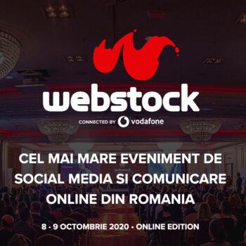 webstock-online-2020