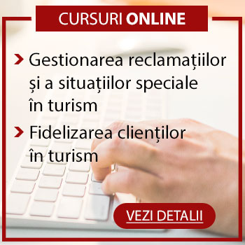 """""""CursuriOnline"""""""
