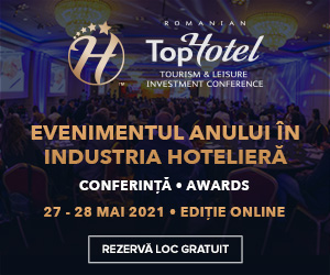 """""""TopHotelConference"""""""